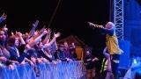 Les plný rockových hvězd – to byl Rockový Slunovrat 2018 (240 / 243)