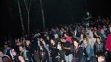 Revivalový večer v Újezdě u Cerhovic (49 / 92)