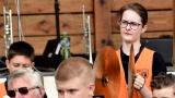 Dechový orchestr ZUŠ Kdyně (3 / 50)