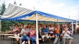 Dechovkový festival plný jedniček potěšil tlumačovské publikum! (14 / 51)