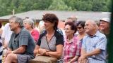 Dechovkový festival plný jedniček potěšil tlumačovské publikum! (20 / 51)