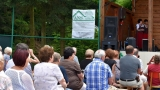 Dechovkový festival plný jedniček potěšil tlumačovské publikum! (30 / 50)