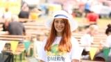 Somersby girl (12 / 251)