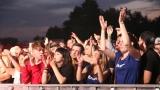 fans (176 / 251)