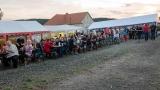 Rockový KH Fest 2018 ve Vlkově (42 / 124)