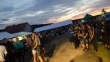 Rockový KH Fest 2018 ve Vlkově (59 / 124)