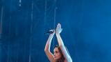 Lana Del Rey? Sprostá jako dlaždič (131 / 198)