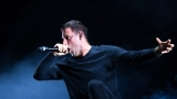 Parkway Drive (3 / 4)