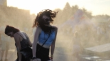 Enter Shikari ovládli první den Rock for People (11 / 19)