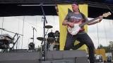 Kapela Sifon rock (92 / 241)
