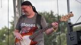 Kapela Sifon rock (96 / 241)
