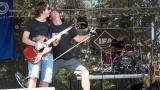 Kapela Ifa Rock (20 / 290)