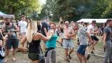 Farák Fest jen stěží odolával náporu hostů u zábran (88 / 290)
