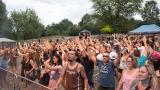 Farák Fest jen stěží odolával náporu hostů u zábran (155 / 290)