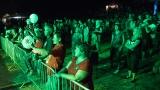 Farák Fest jen stěží odolával náporu hostů u zábran (175 / 290)