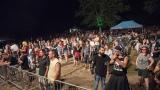 Farák Fest jen stěží odolával náporu hostů u zábran (183 / 290)