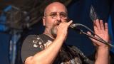 Klatovský Lord pokřtil nové CD ke 30. výročí vzniku kapely (50 / 102)
