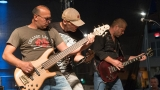 Kapela Lord rock (60 / 102)