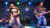 Kapela Lord rock (85 / 102)