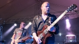 Kapela Lord rock (92 / 102)