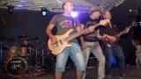Kapela Lord rock (94 / 102)