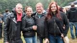 Ohňová show Dymytry měla v Kozolupech obrovský úspěch (115 / 245)