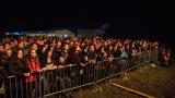 Ohňová show Dymytry měla v Kozolupech obrovský úspěch (164 / 245)