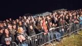 Ohňová show Dymytry měla v Kozolupech obrovský úspěch (188 / 245)