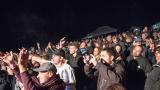 Ohňová show Dymytry měla v Kozolupech obrovský úspěch (236 / 245)