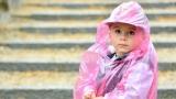Létofest 2018 rozzářil deštivý víkend v Plzni (7 / 104)