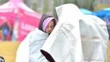 Létofest 2018 rozzářil deštivý víkend v Plzni (59 / 104)