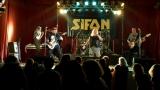 Sifon rock (1 / 27)