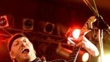 Sifon rock (2 / 27)