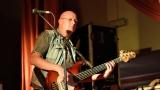 Sifon rock (3 / 27)