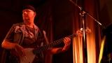Sifon rock (6 / 22)