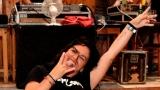 Sifon rock nás v KD Mrákov přesvědčil, že Bigbít sílu dává! (19 / 22)