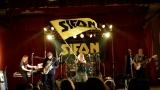 Sifon rock (23 / 27)