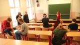 natáčení ve třídě gymnázia se sexy učitelkou (55 / 76)