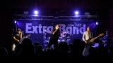 Extra Band revival (3 / 31)