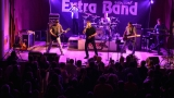 Extra Band revival (14 / 31)