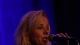 vokalistky Lucie Bílé (47 / 85)