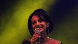 Lucie Bílá (65 / 85)