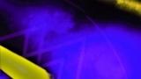 Uherskobrodskou pouťovou řádně rozpařily skupiny Iné Kafe, Zoči Voči a NouBrejns (22 / 39)