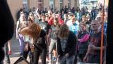 Metalový Onion Fest 2018 oslavil kulaté 15. výročí (115 / 125)