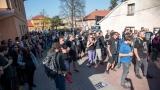 Metalový Onion Fest 2018 oslavil kulaté 15. výročí (123 / 125)