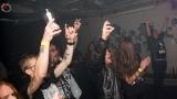 Underground Undead Fest otevřel pekelnou metalovou bránu (102 / 142)