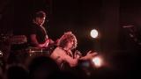 Bullet for my Valentine přivezli do Prahy své nové album (15 / 91)