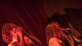 Bullet for my Valentine přivezli do Prahy své nové album (17 / 91)