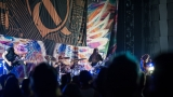 Bullet for my Valentine přivezli do Prahy své nové album (50 / 91)