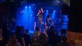 Fatální punk weekend pohostil žižkovský klub Fatal. (75 / 150)